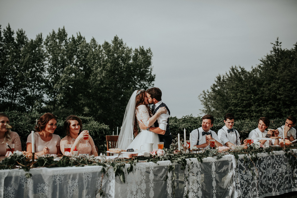 Wedding_Deanna+Andrew-873.jpg