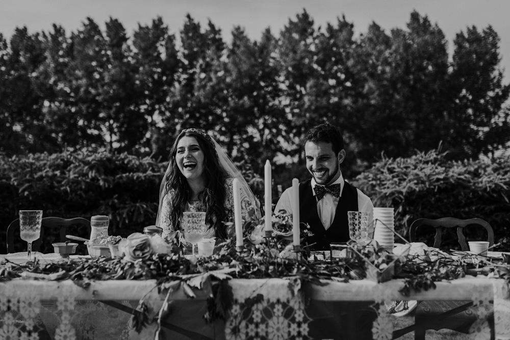 Wedding_Deanna+Andrew-883.jpg