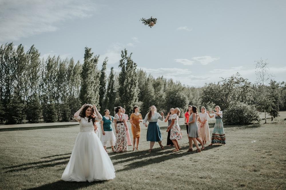 Wedding_Deanna+Andrew-959.jpg