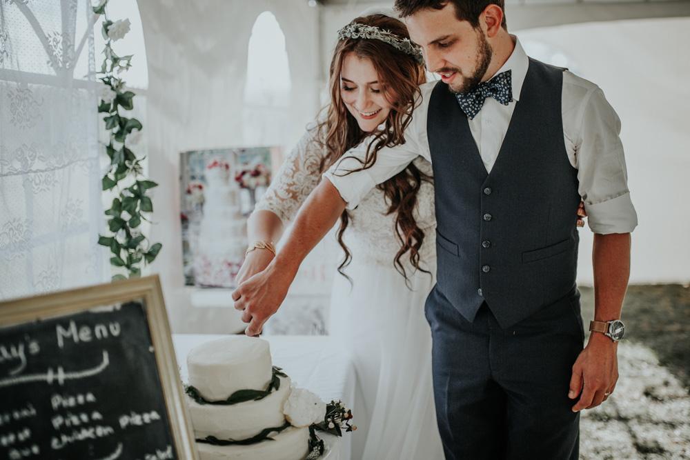 Wedding_Deanna+Andrew-973.jpg