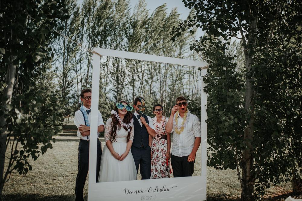 Wedding_Deanna+Andrew-985.jpg