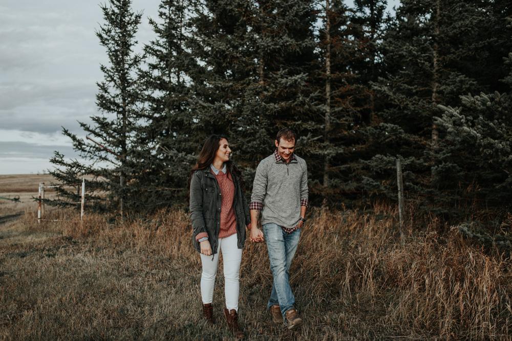 Engagement - Mike + Jordain-004.jpg