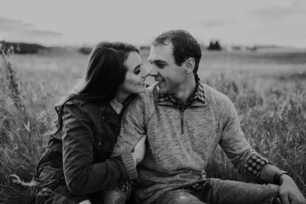 Engagement - Mike + Jordain-017.jpg