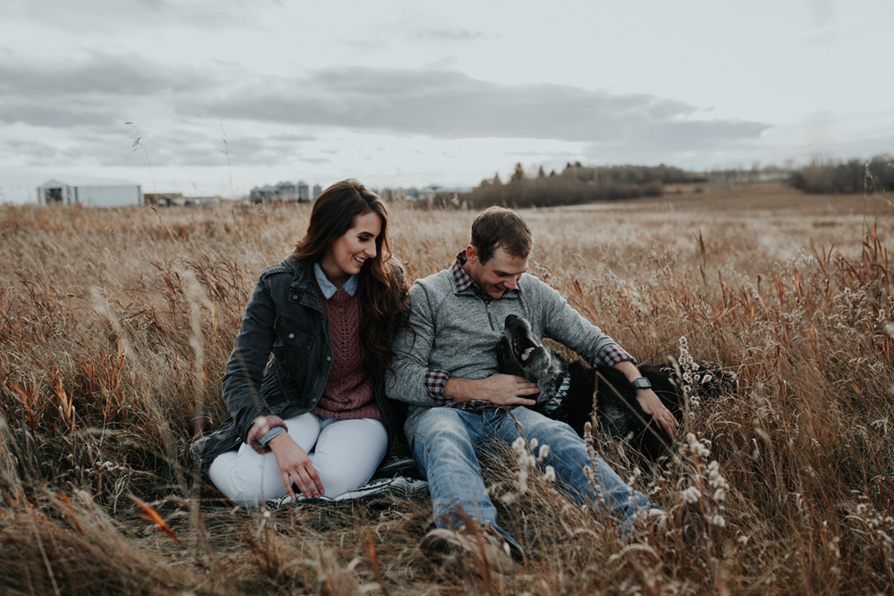 Engagement - Mike + Jordain-019.jpg