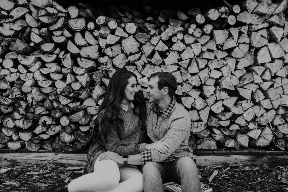 Engagement - Mike + Jordain-035.jpg