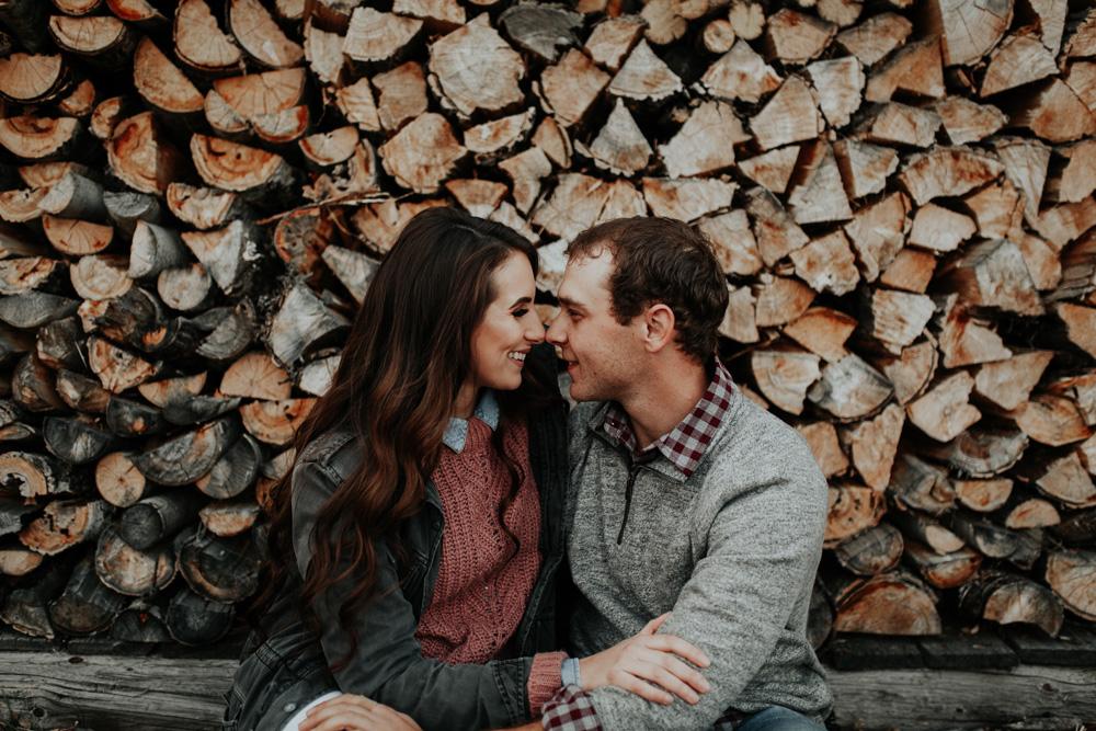 Engagement - Mike + Jordain-036.jpg