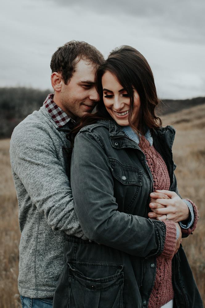 Engagement - Mike + Jordain-049.jpg