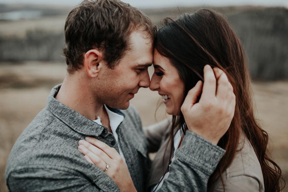 Engagement - Mike + Jordain-064.jpg