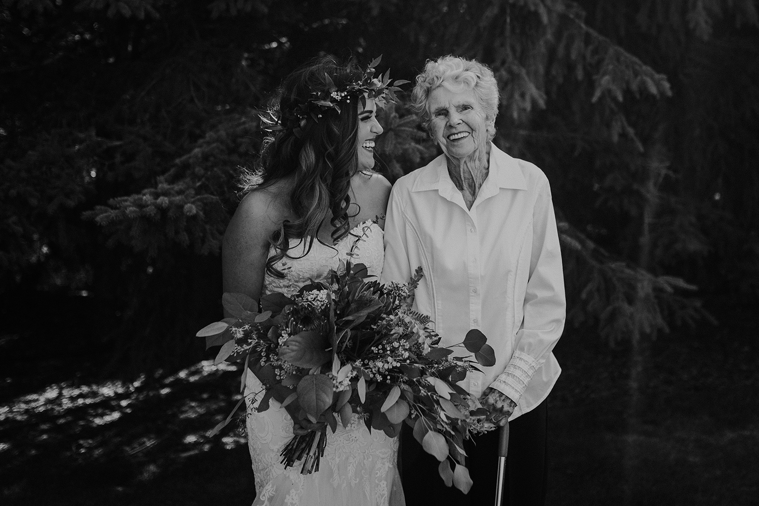 Wedding - Kati + Scott-320.jpg