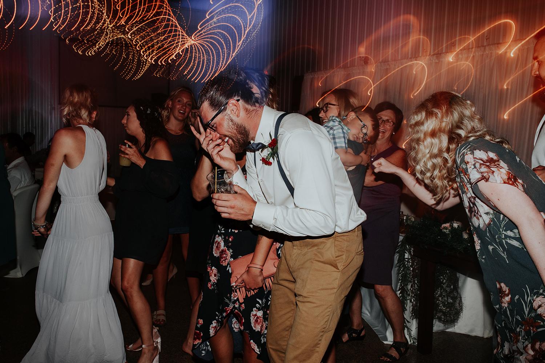 Wedding - Jazmyn + Matt-922.jpg