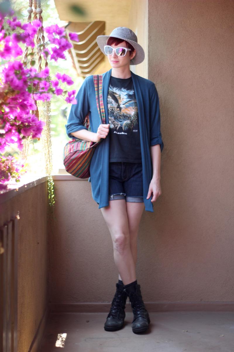cutoff jean shorts 90s backpack_1.jpg
