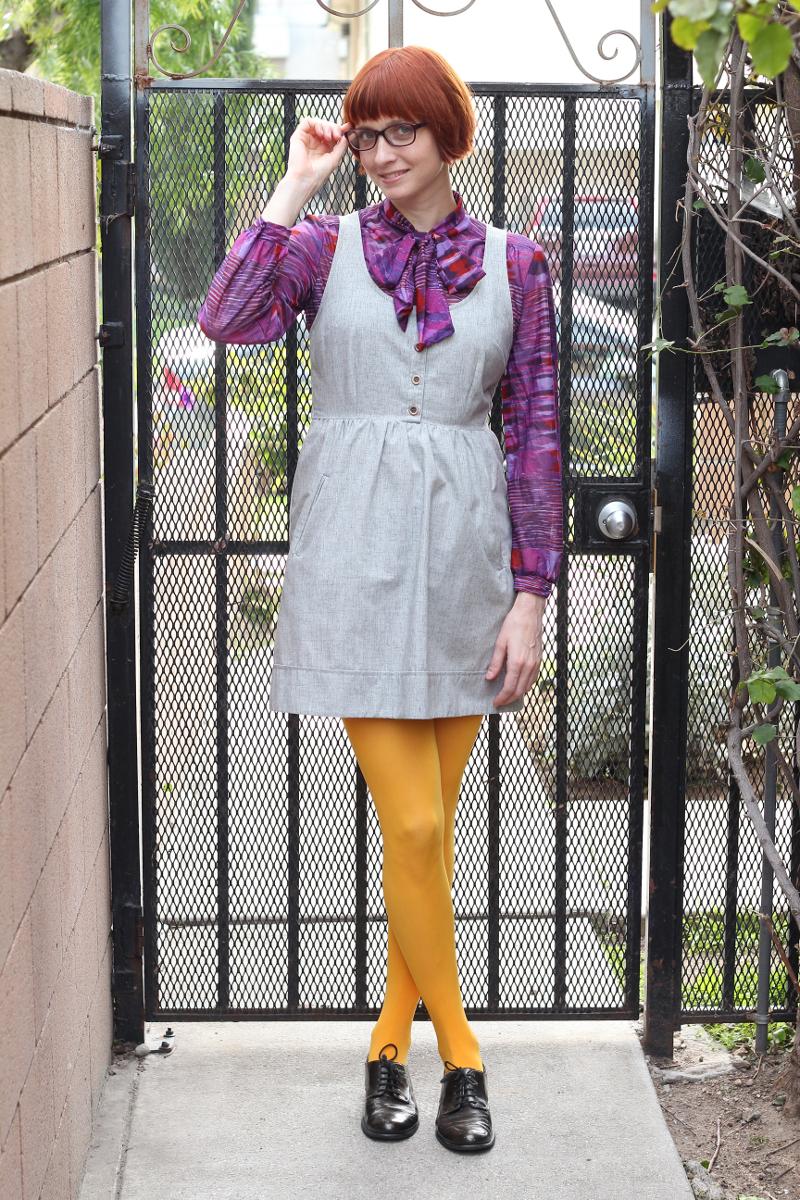 purple bow blouse_2.jpg