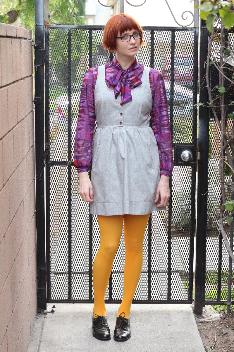 purple bow blouse_4.jpg