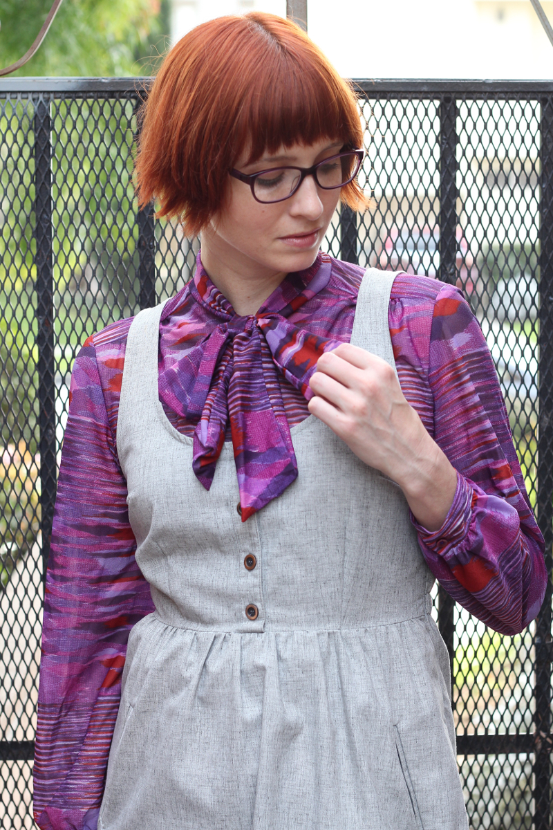 purple bow blouse_1.jpg