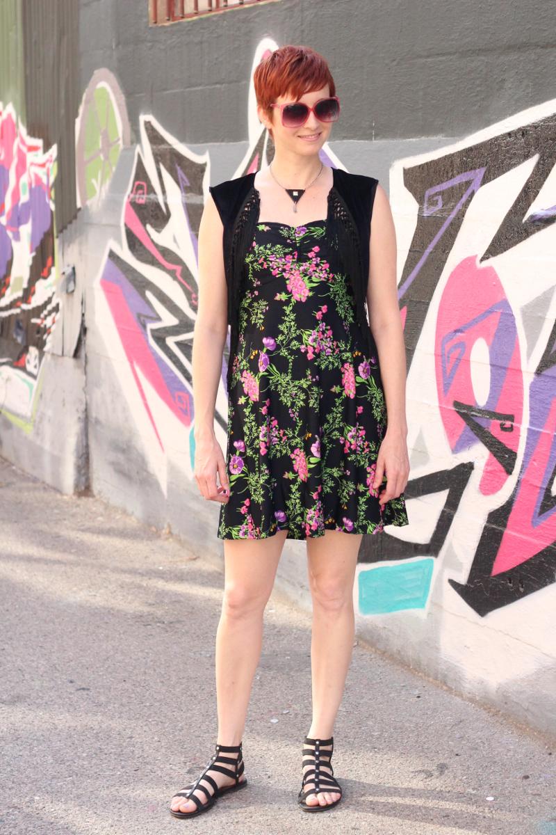 floral dress fringed vest_5.jpg