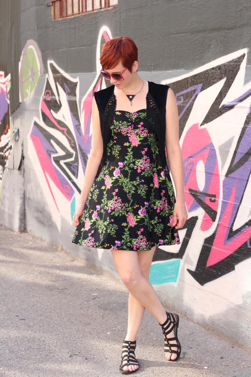floral dress fringed vest_3.jpg