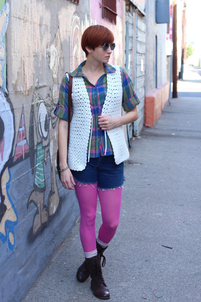 plaid shirt pink tights_3.jpg