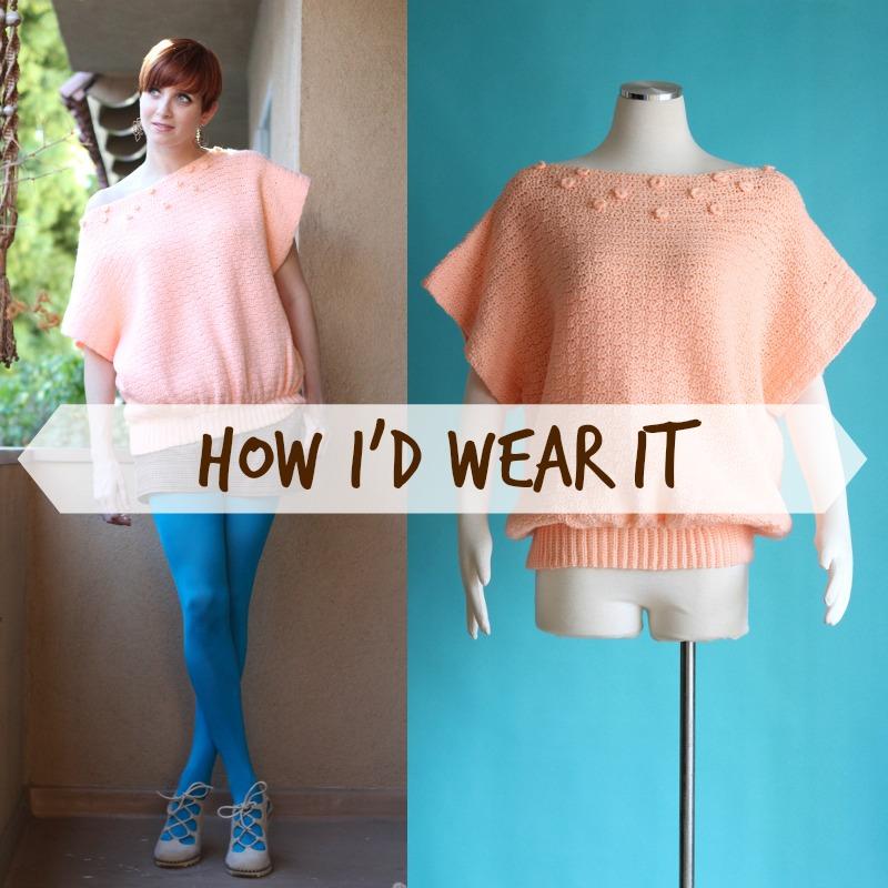 oversized peach 80s sweater_diptext.jpg