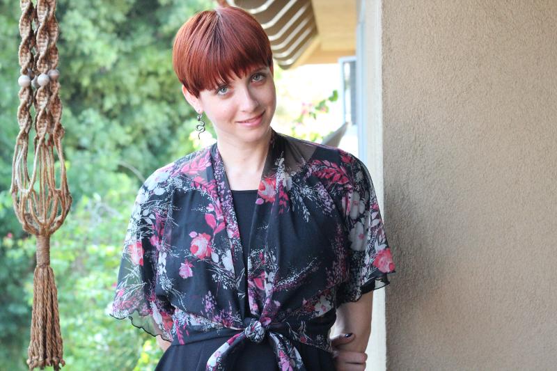 sheer cropped floral kimono_4.jpg