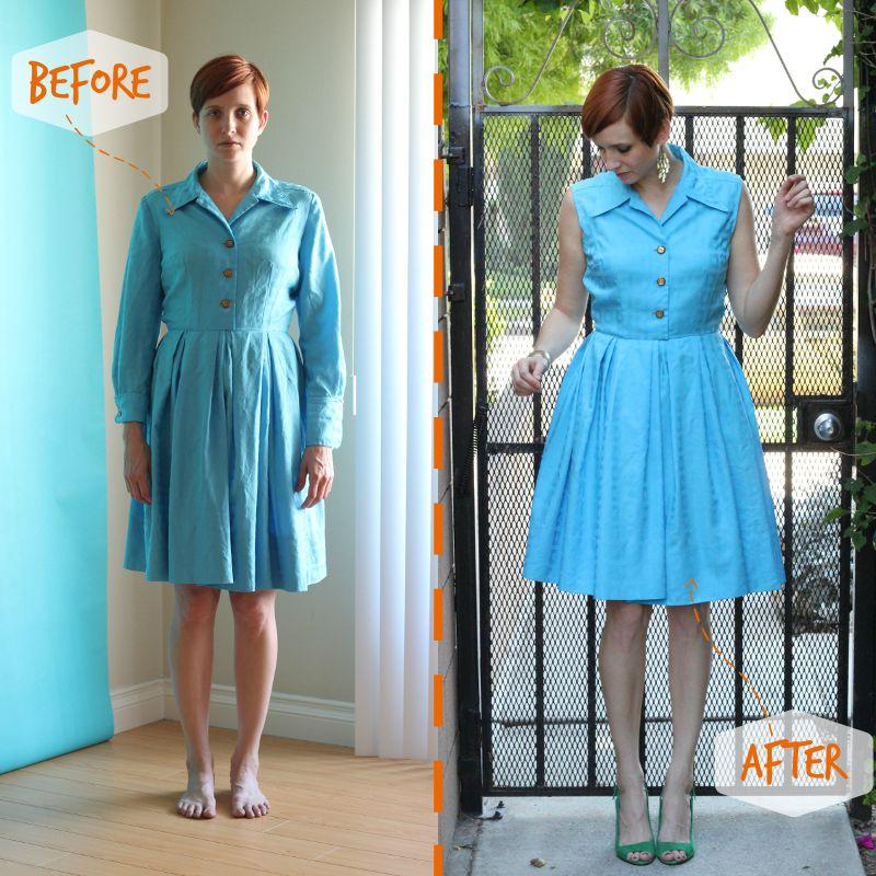 blue shirt dress_diptext.jpg