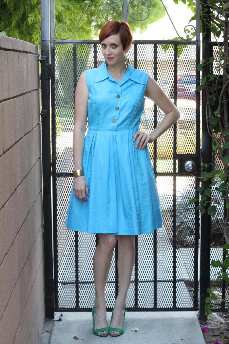 blue shirt dress_4.jpg