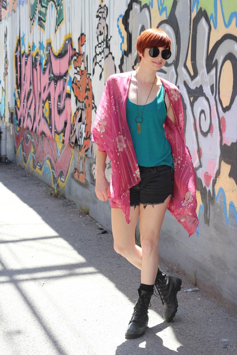 pink silk kimono_2.jpg
