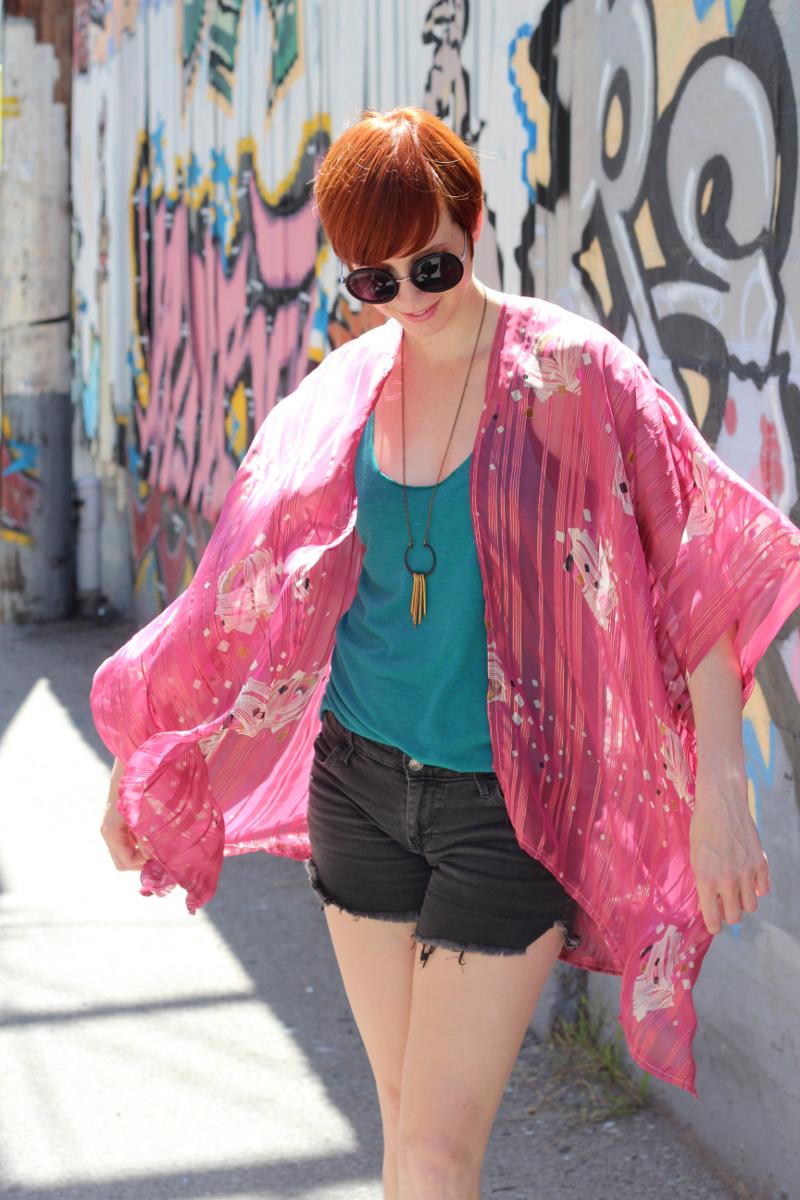 pink silk kimono_3.jpg