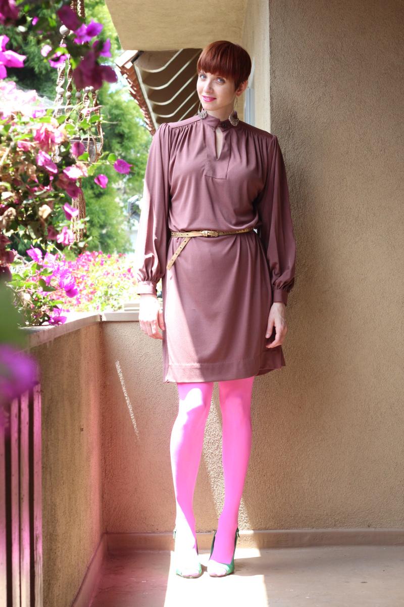 brown dress pink tights_2.jpg