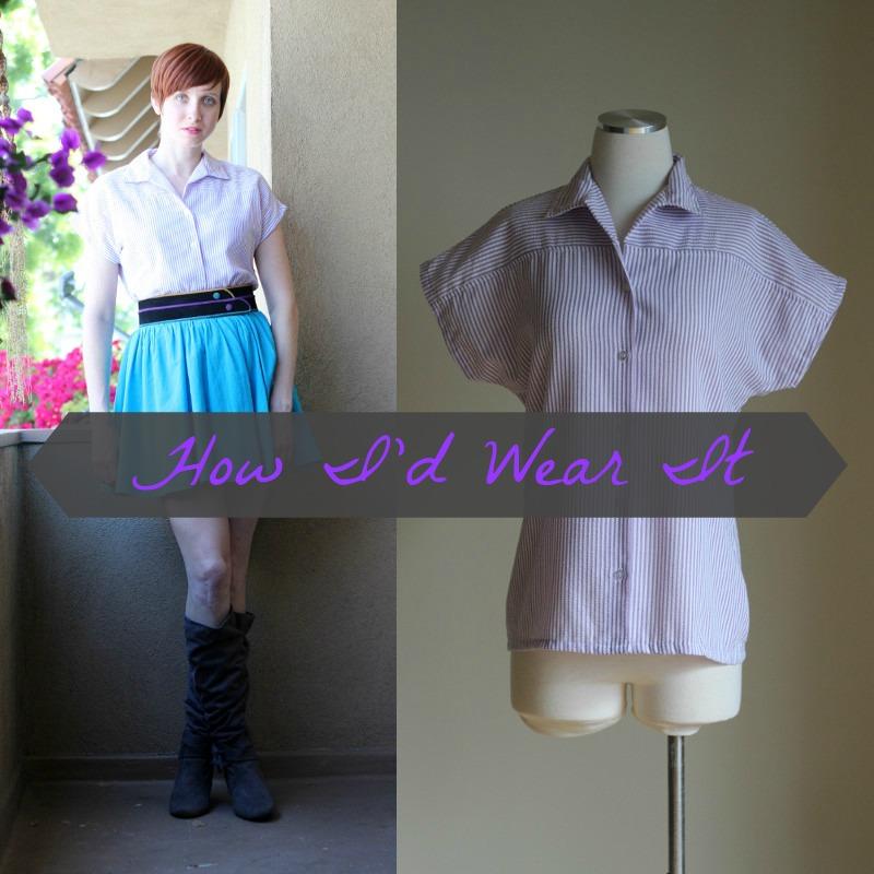 purple seersucker shirt_diptext.jpg