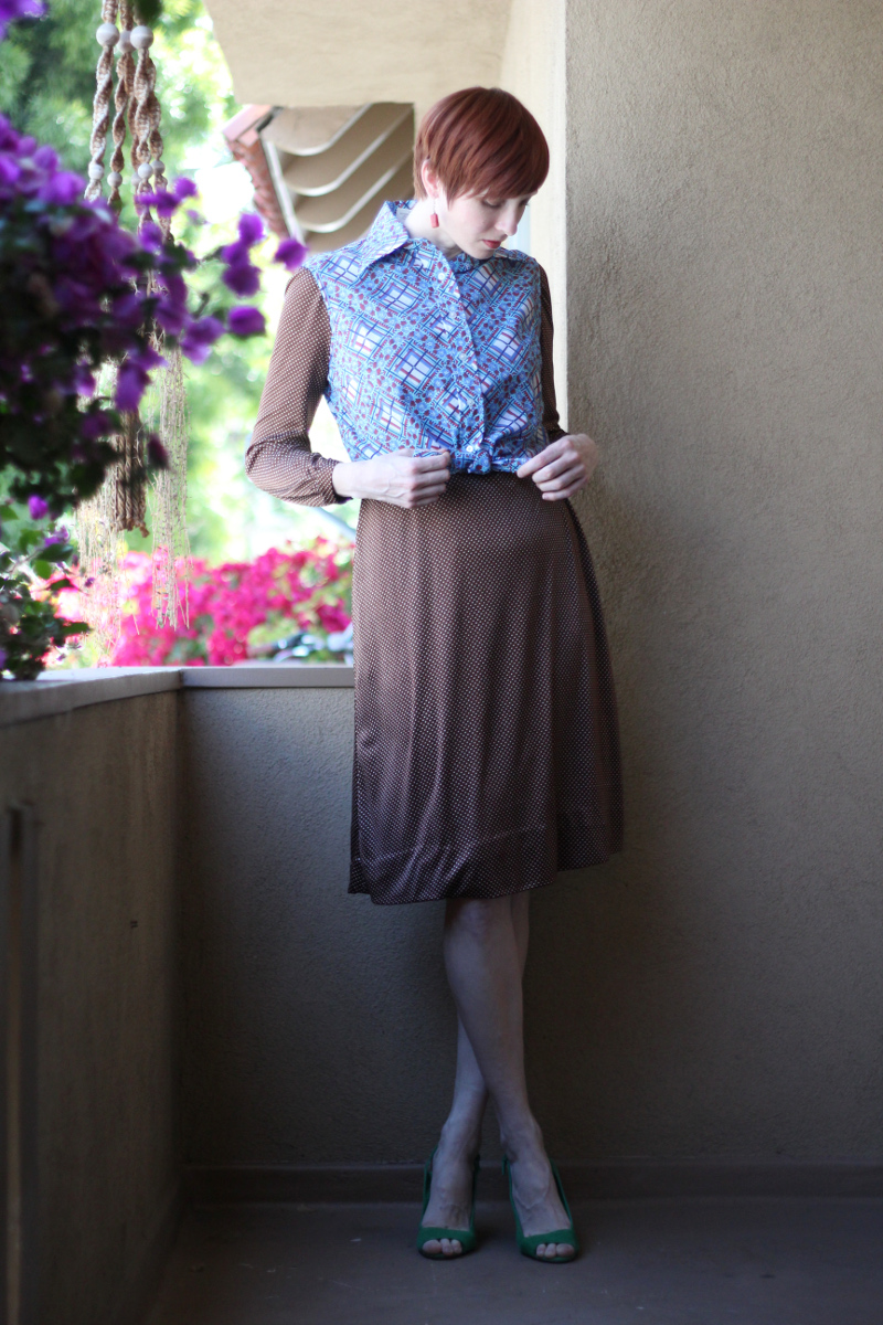 floral plaid blouse_1.jpg