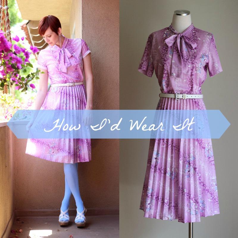 pastel pleated bow dress_diptext.jpg