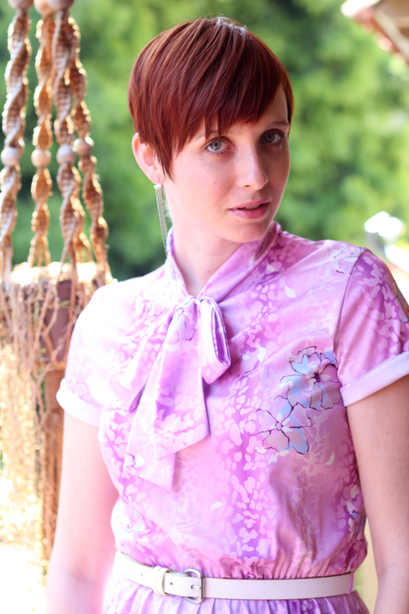 pastel pleated bow dress_3.jpg