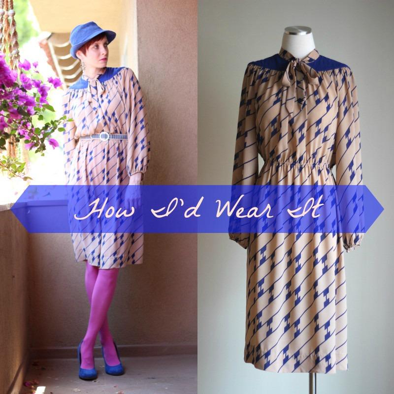 cobalt blue print secretary dress_diptext.jpg