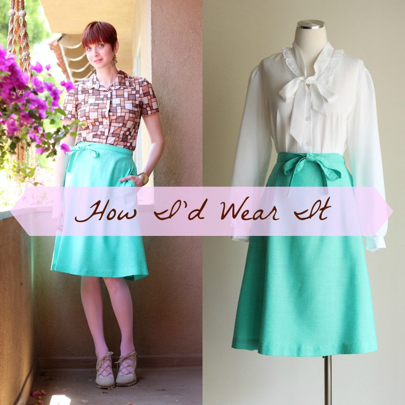 mint wrap skirt_diptext.jpg