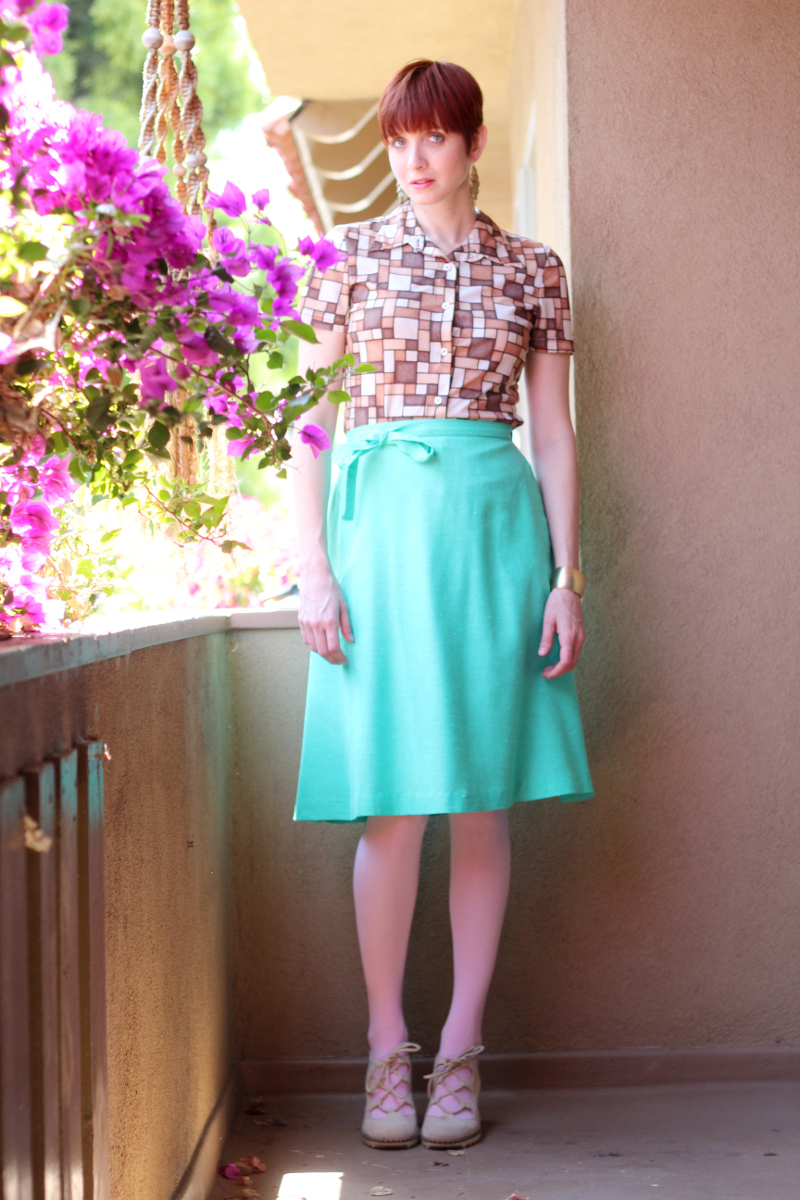 mint wrap skirt_2.jpg