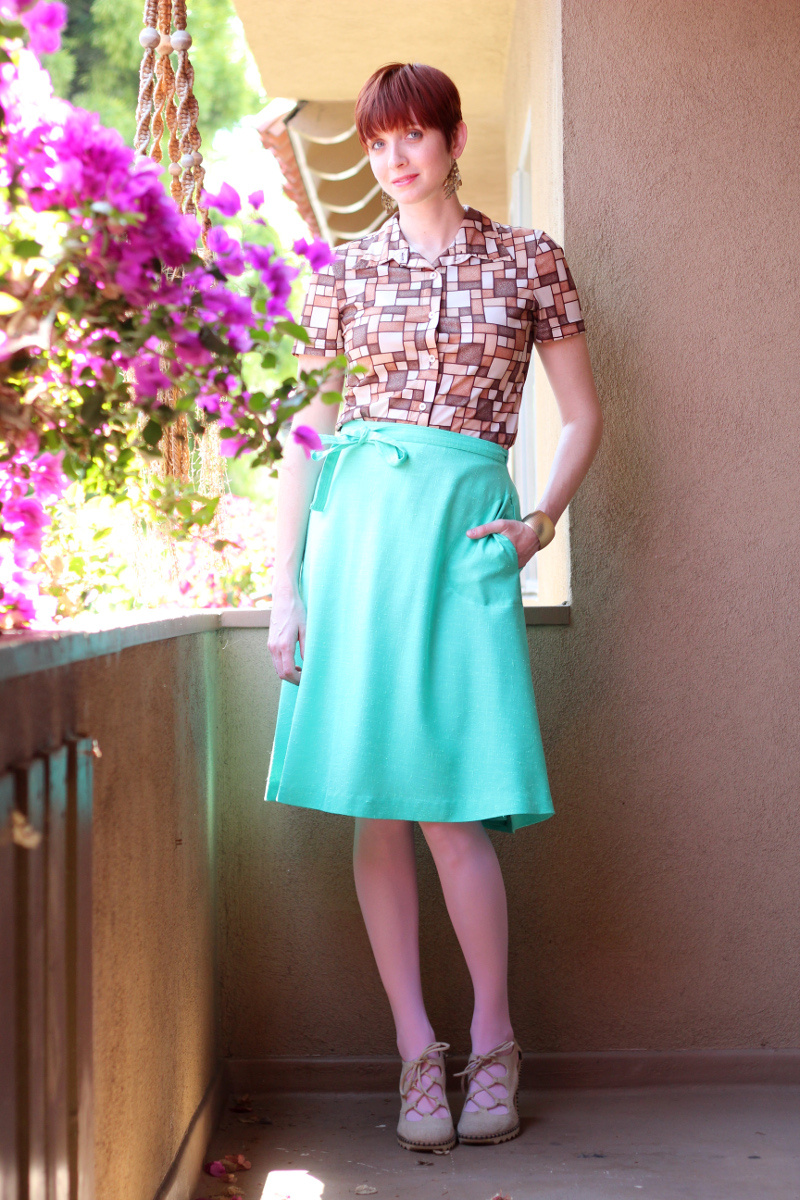 mint wrap skirt_1.jpg