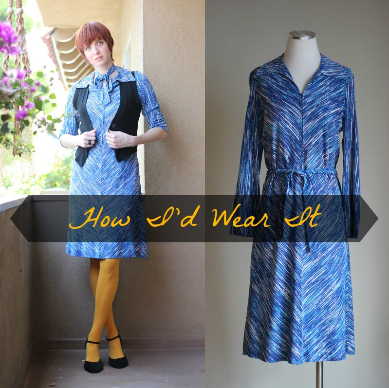 blue dress yellow tights_diptext.jpg