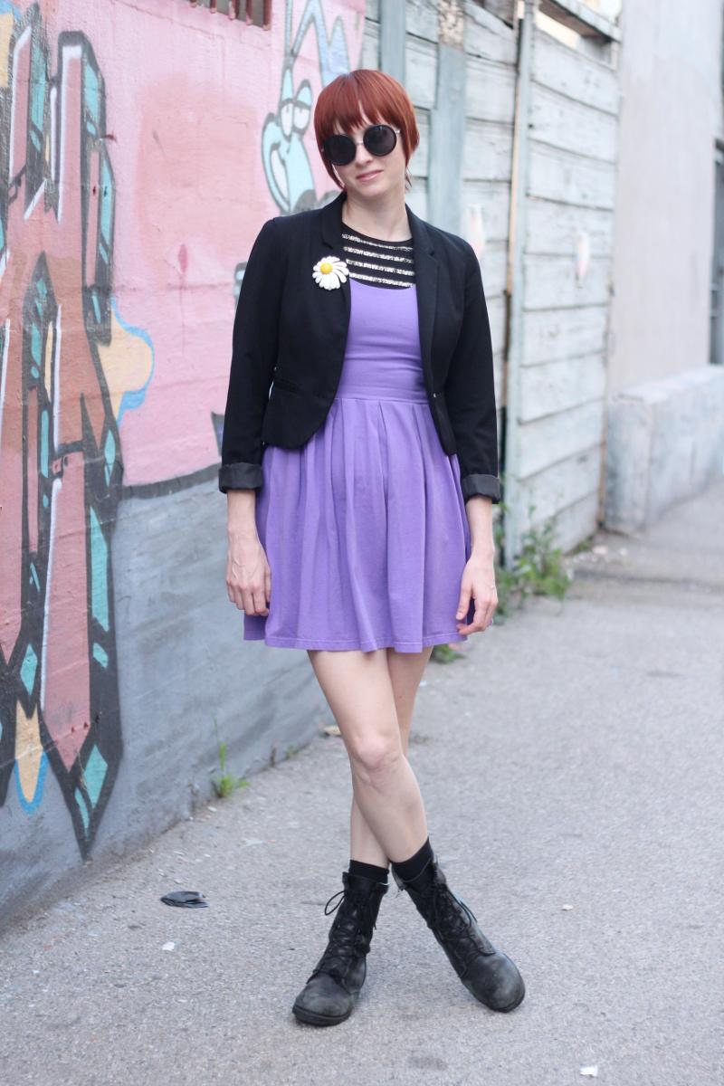striped shirt purple dress_1.jpg