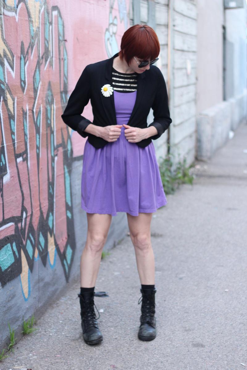 striped shirt purple dress_2.jpg