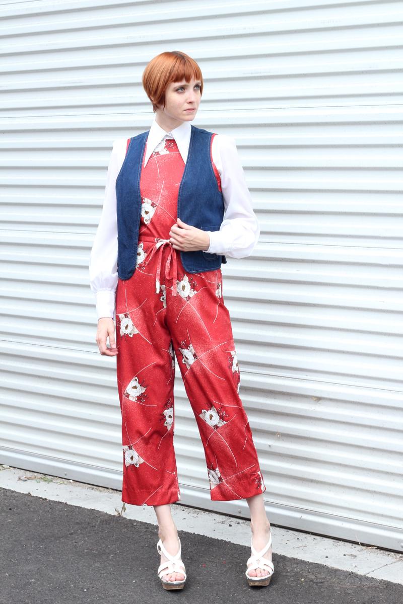 denim vest floral jumpsuit_2.jpg