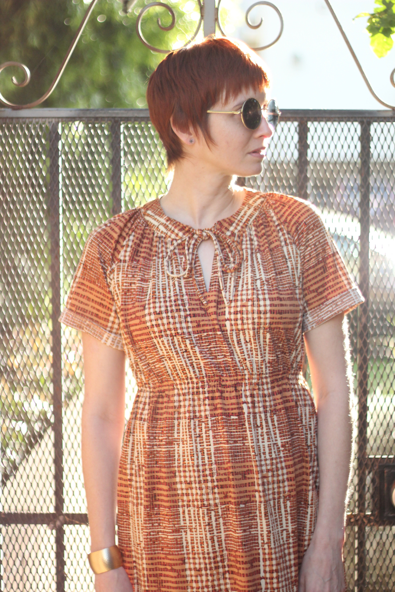 orange plaid dress_4.jpg