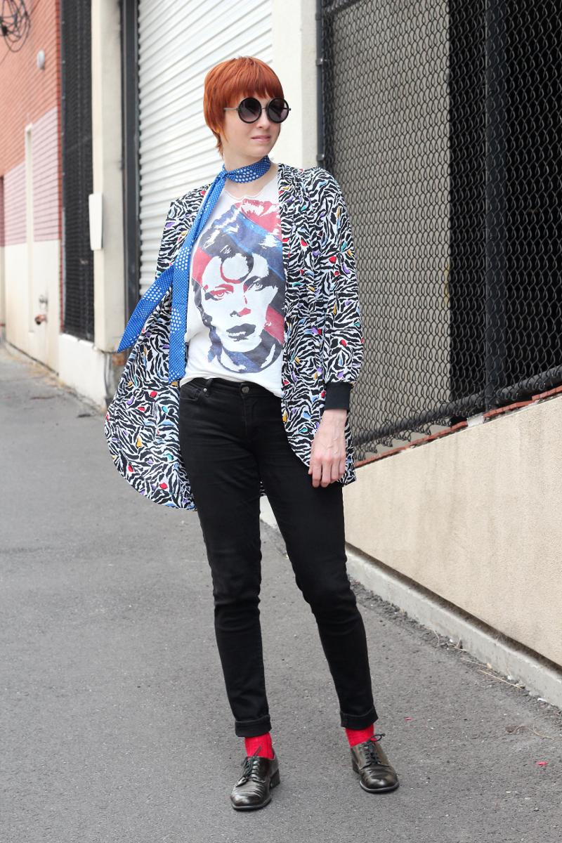 colorful zebra print jacket_1.jpg