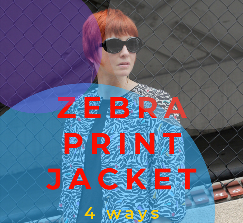 colorful zebra print jacket.jpg