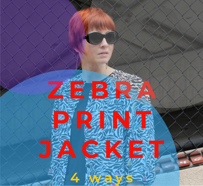 colorful zebra print jacket.jpg