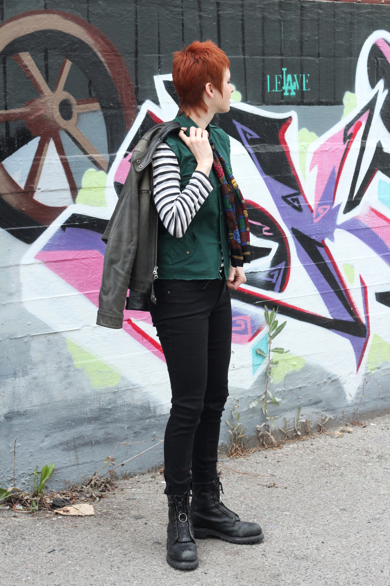 green vest striped top_4.jpg