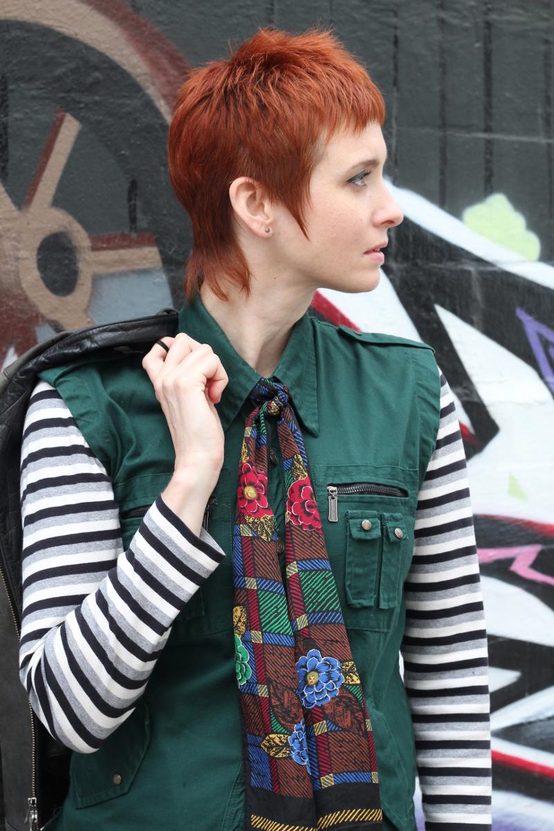 green vest striped top_1.jpg