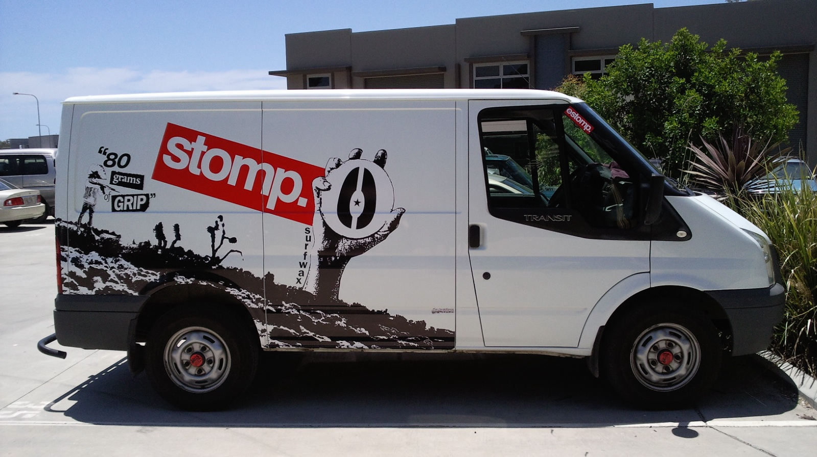 STOMP VAN FINISHED.jpg