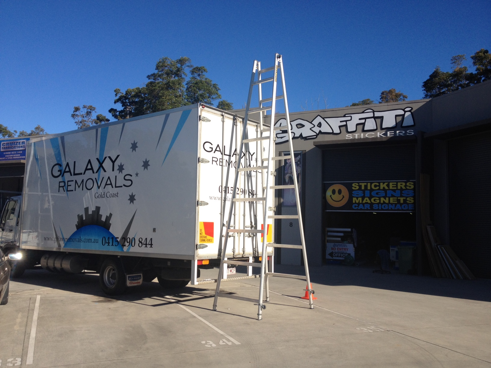 galazy removals photo 3.JPG