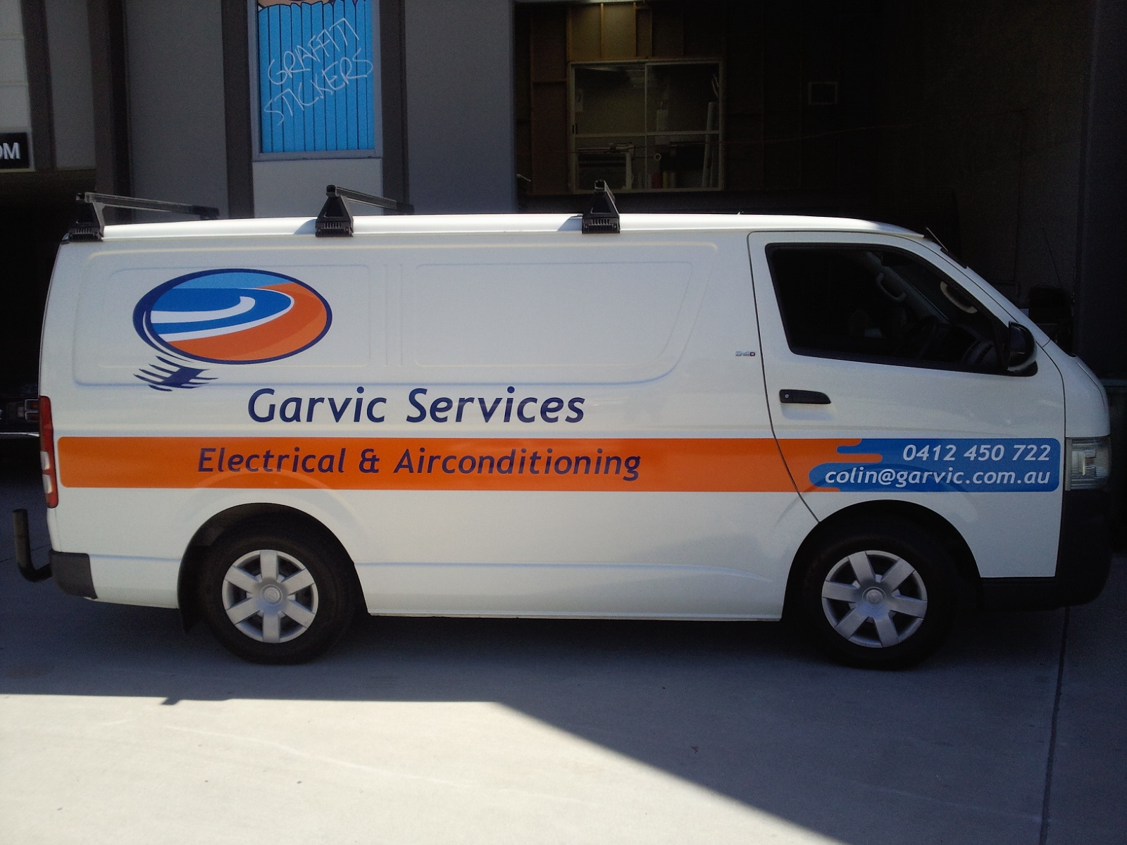 GARVIC VAN FINISHED.jpg