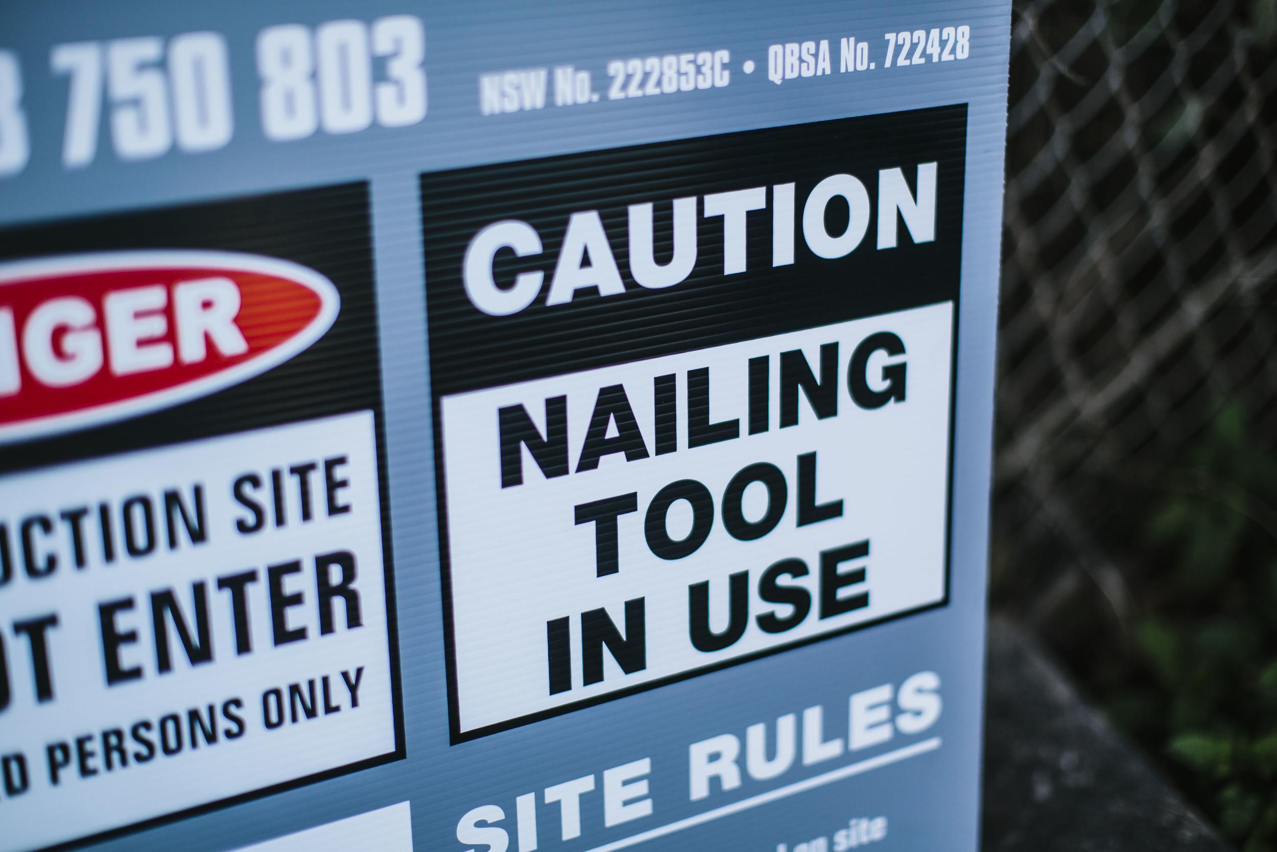BUILDER SIGN SAMPLE.jpg